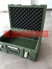 消防專用箱手提  箱野戰財務箱