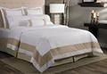 egyptian bed sheet flat sheet bed linen