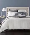 jacquard bed linen hotel bed linen hotel