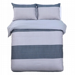 italy style cotton bed linen collection