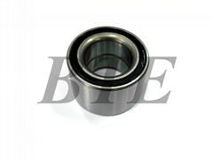 car spare parts wheel bearing for KOYO DAC3562W