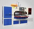 China HF Tarpaulin Welding Machine