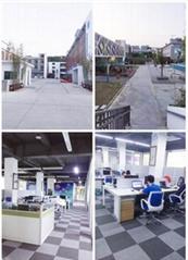 Dalian Roselie Trade Co.,Ltd