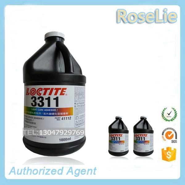 henkel loctite adhesive, loctite products, loctite distributor adhesive sealant 4