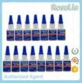 henkel loctite adhesive, loctite products, loctite distributor adhesive sealant 2