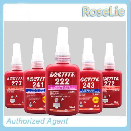 henkel loctite adhesive, loctite products, loctite distributor adhesive sealant 1