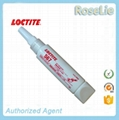 henkel loctite threadlocker loctite 222 242 243 262 263 270 271 272 277 290 2