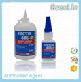henkel loctite threadlocker loctite 222 242 243 262 263 270 271 272 277 290 3