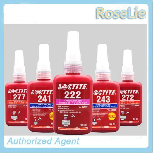 henkel loctite instant adhesive, loctite 401 403 406 480 495 496 454 410 460 20g 2