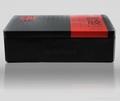 方形阿膠禮品通用鐵盒包裝盒