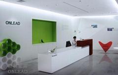 北京歐林德傢具有限公司