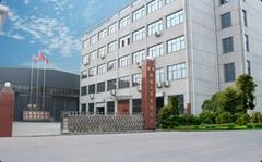 Linyi Sinosin Tools Co.,Ltd.