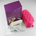 home Skin tender Care device Anti Aging