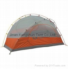 Mountainsmith Dome 3 Person Tent