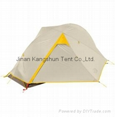 The North Face Mica 1 Person Tent