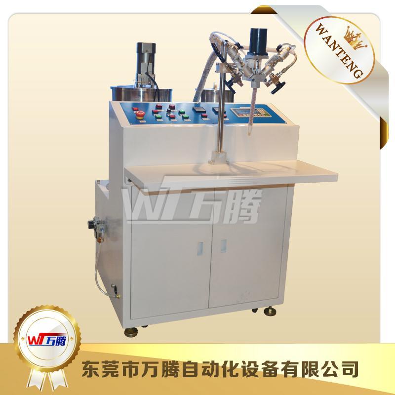 自动灌胶机 2