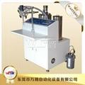 自动灌胶机 3