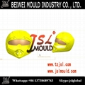 Motorcycle safety helmet mould maker from China 1