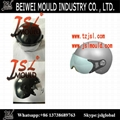 Motorcycle safety helmet mould maker from China 3