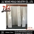 good price SMC mould truck bumper mould