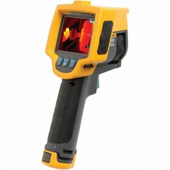 Fluke Ti32 Thermal Imager