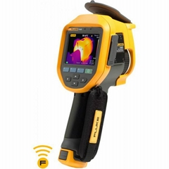 Fluke Ti400 60 Hz Infrared Camera