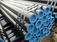 Tianjin Dalipu Oil Country Tubular Goods Co.,Ltd