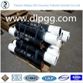casing pup joint material J55