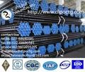 API 5CT 4~20 Inch Petroleum Oil Casing