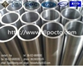 Carbon steel seamless pipe 10 sch 120 astm a106/astm a53/api 5L gr,b for oil 2