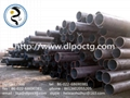 Carbon steel seamless pipe 10 sch 120 astm a106/astm a53/api 5L gr,b for oil 5