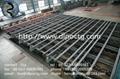 L80 13Cr casing steel pipe