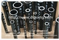 API 5CT tubing and casing 80SS seamless