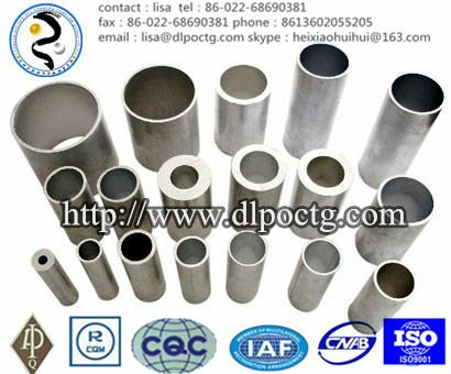 steel pipe for oil construction iron tube saw pipe submerge arc welding pipe 2