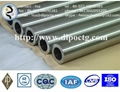 steel pipe for oil construction iron tube saw pipe submerge arc welding pipe 5