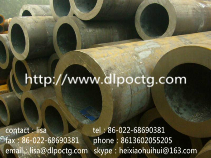 API 5CT oil casing and tubing  13Cr/9Cr  Stell pipe 4