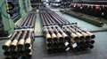 API 5CT oil casing and tubing  13Cr/9Cr  Stell pipe 1