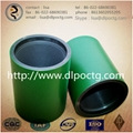 """high quality  coupling 3 1/2"""" N80  EUE"""