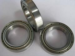 bearingdeep groove ball bearing