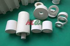 陶瓷纖維異形件