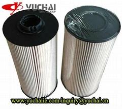 VOLVO fuel filter