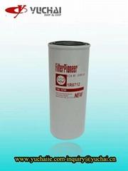 Yuchai fuel filter