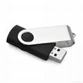 Promitional usb flash drive 8GB usb