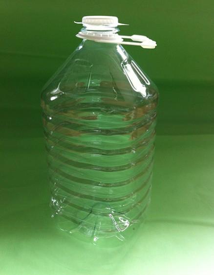 白酒塑料包裝桶 1