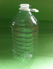 白酒塑料包装桶