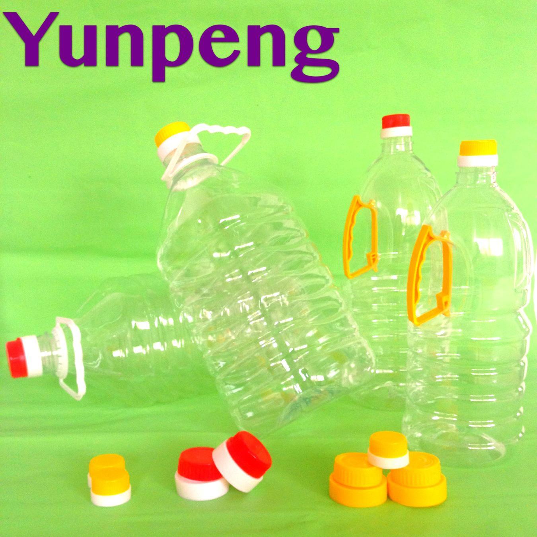 白酒塑料包裝桶 5