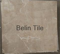 Inkjet Polished Glazed Tiles 600*600