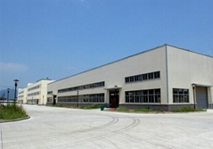 Ruichang building materials