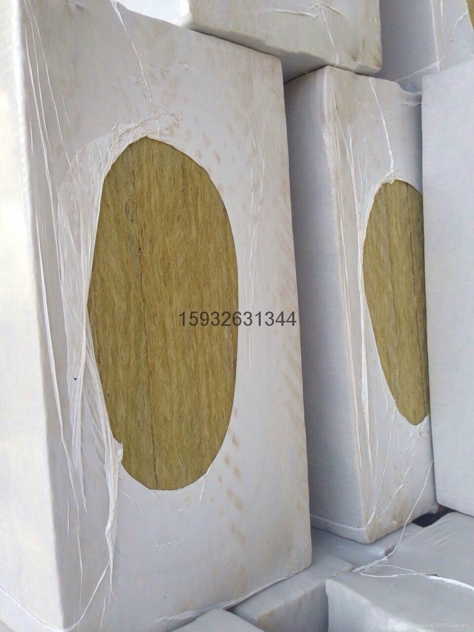 岩棉板 3