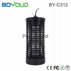 insect killer lamp with 6W tube